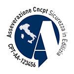 Logo Asservazione Cncpt