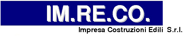Logo Im.Re.Co